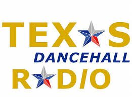Texas Dancehall Radio